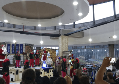 Navidad-palatino-9