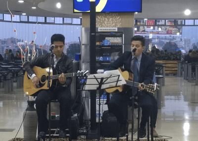VIERNES-DE-MUSICA-I-NOV-2017-V5