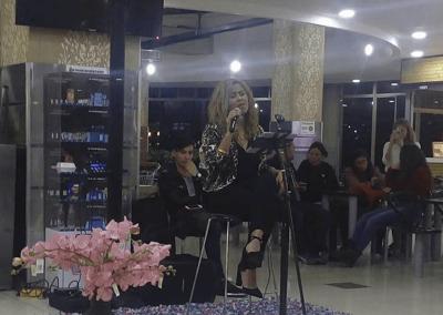 VIERNES-DE-MUSICA-2018-II-V3