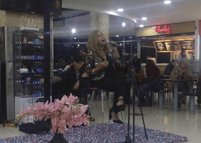 VIERNES-DE-MUSICA-2018-II-V5