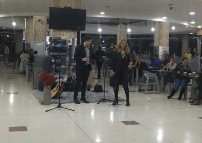 VIERNES-DE-MUSICA-2018-V7
