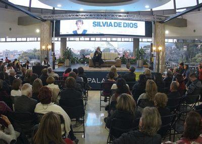Charla-Silvia-de-Dios-V13
