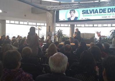 Charla-Silvia-de-Dios-V7