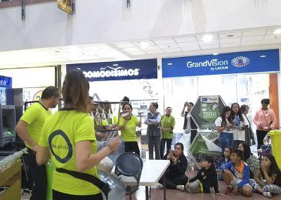 Maraton-de-Reciclaje-2-v12