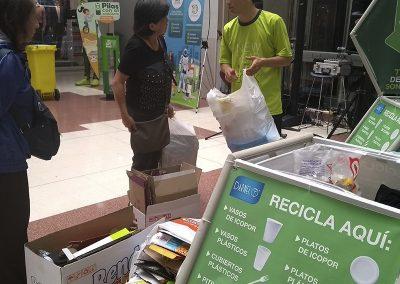 Maraton-de-Reciclaje-2-v14
