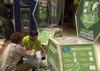Maraton-de-Reciclaje-2-v30