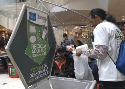 Maraton-de-Reciclaje-v2