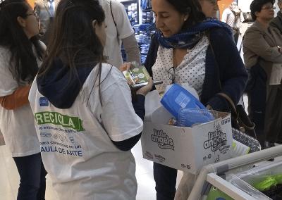 Maraton-de-Reciclaje-v20