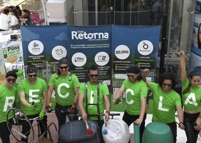 Maraton-de-Reciclaje-v5