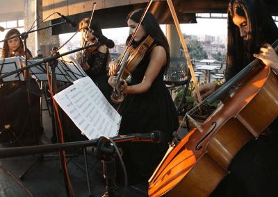 Show-de-violines-v1