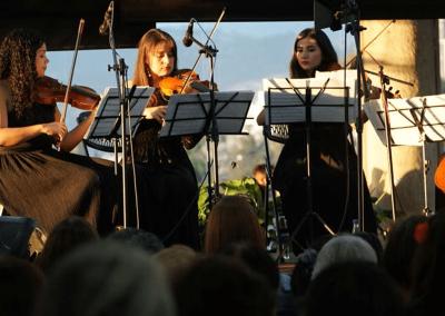 Show-de-violines-v2