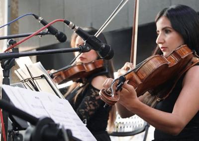 Show-de-violines-v3