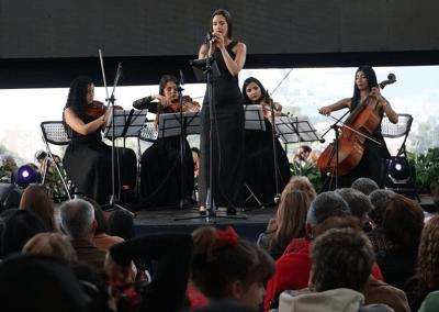 Show-de-violines-v6