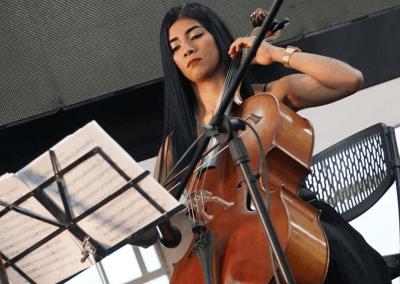 Show-de-violines-v7