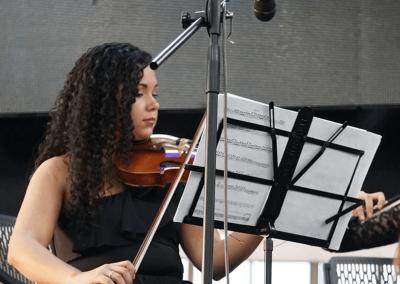 Show-de-violines-v9