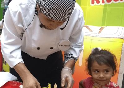 Taller-de-cocina-infantil-V2