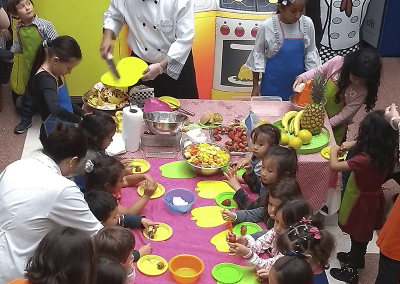 Taller-de-cocina-infantil-V6