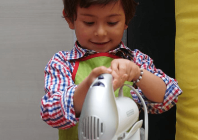 Taller-de-cocina-infantil-V9