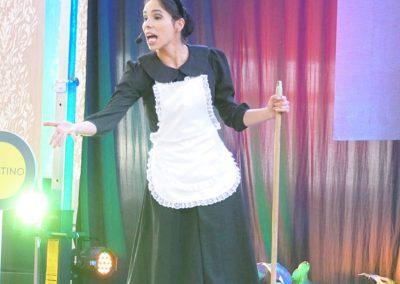La-magia-de-Broadway-v1
