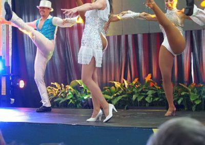 La-magia-de-Broadway-v10