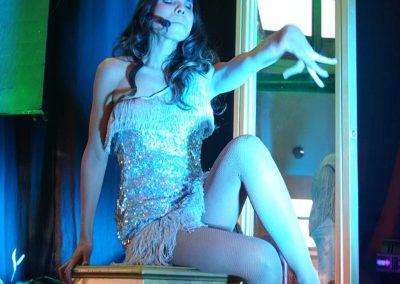La-magia-de-Broadway-v2