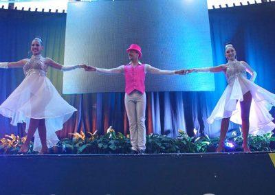 La-magia-de-Broadway-v4