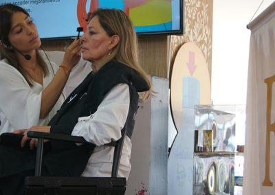 Taller-de-maquillaje-v12