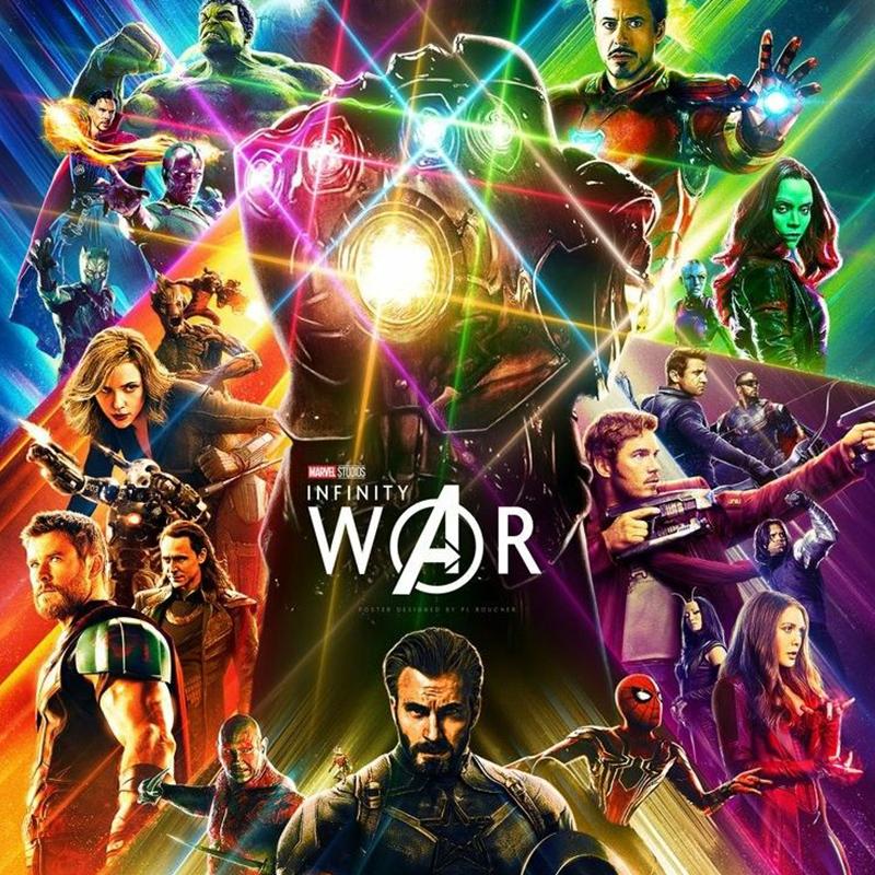 avengers-poster-v1