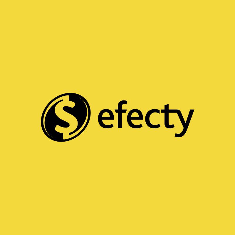 efecty-logo-grande