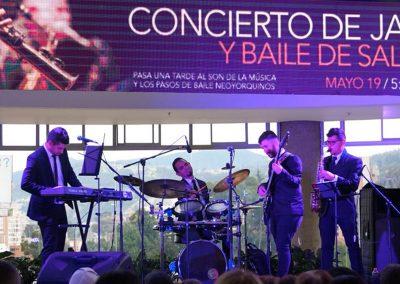 jazz-concierto-v1