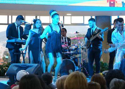 jazz-concierto-v10