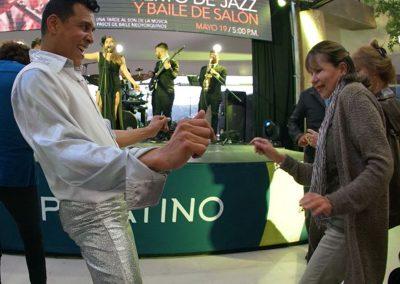 jazz-concierto-v15