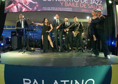 jazz-concierto-v21