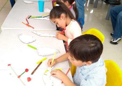 taller-infantil-julio-v11
