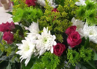 taller-ramo-floral-v5