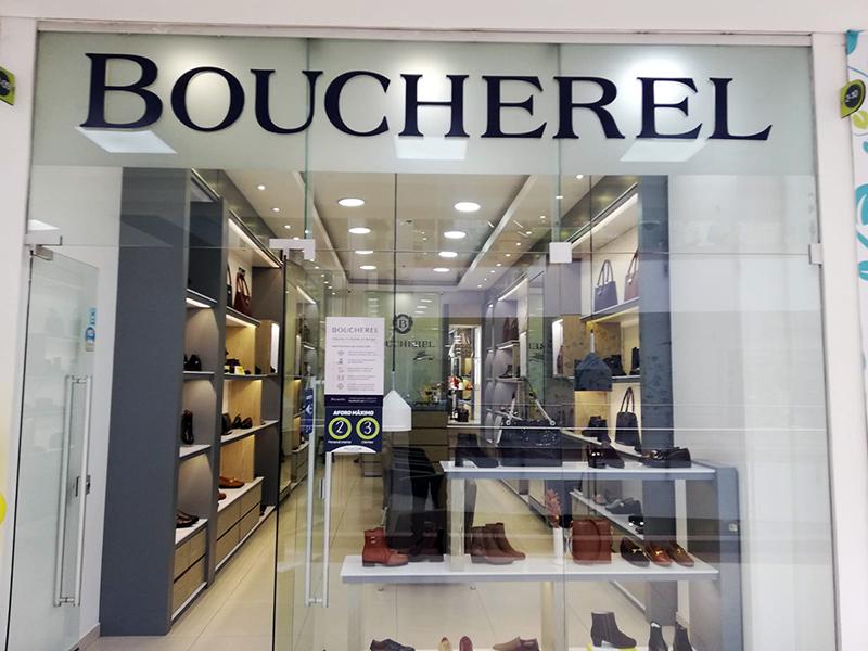 Boucherel
