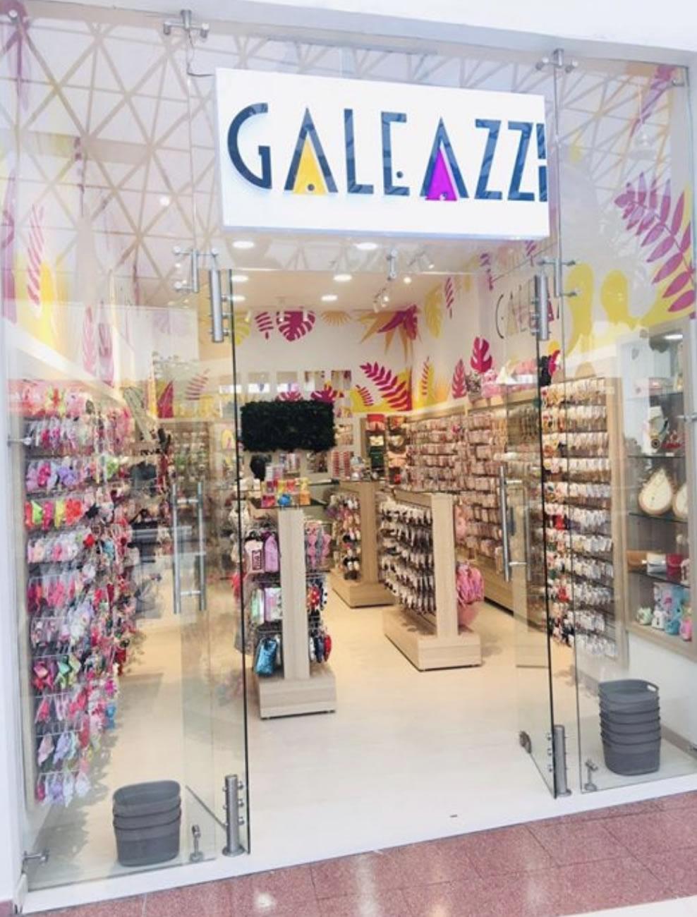 galleazi-tienda