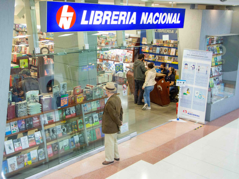 libreria-Nacional