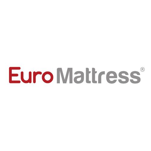 logo-euromattres